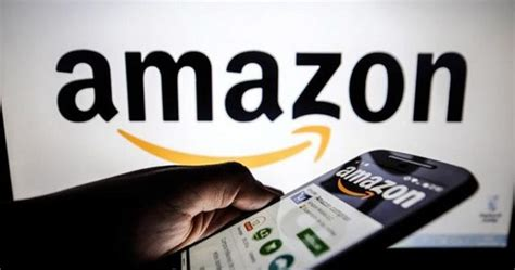 Exchange amazon gift cards for bitcoins. How To Pay with Bitcoin in Amazon For All Amazon Products | Posts by Zenith techs | Bloglovin'