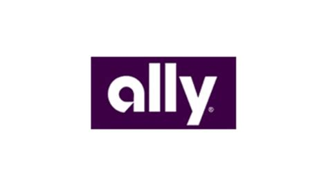 Ally Bank Review Convenient, Lowfee Accounts Valuepenguin