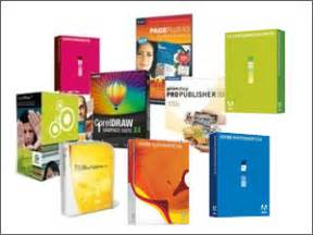 graphic design software graphics graphic design software