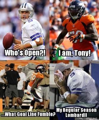 Broncos Chiefs Meme - broncos vs chiefs memes image memes at relatably com