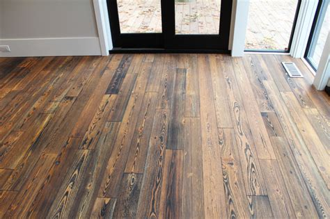 modern timber flooring bengal from the rustic modern collection modern hardwood flooring new york by resawn