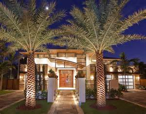 awe inspiring outdoor artificial palm trees decorating ideas gallery in exterior contemporary