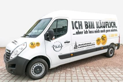 auto mieten chemnitz lkw mieten chemnitz auto mieten chemnitz affordable transporter with transporter with