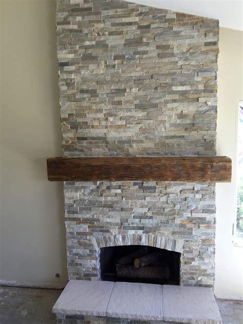 reclaimed wood beams mantles true american grain