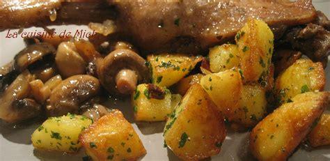 cuisiner des cuisses de canard cuisiner des chataignes au four 28 images dinde r 244