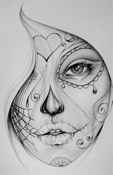 Les 9 Meilleures Images Du Tableau Dessins Tatouage Sur