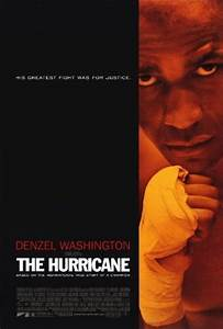 The Hurricane (... Hurricane Denzel Quotes