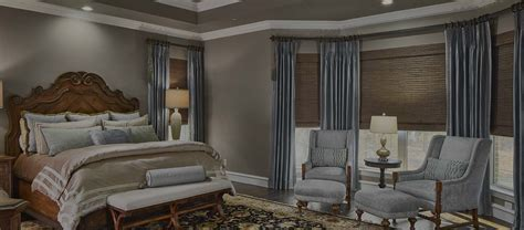 Custom Drapery Ideas - custom window treatments dallas custom drapery designs
