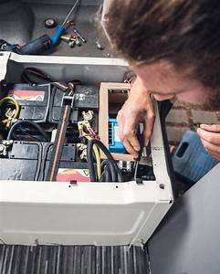 How To Install Solar Panels On Rvs
