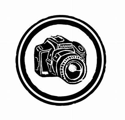 Camera Kamera Transparent Clipart Gambar Clip Terbaik
