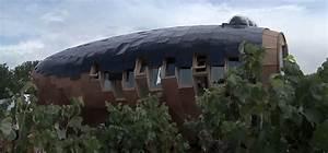 Haus Aus Dem 3d Drucker : fablabhouse das solar haus aus dem 3d drucker ~ One.caynefoto.club Haus und Dekorationen