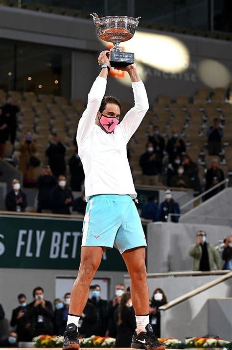 ~* HoT PiX Of RaFa*~ part 3 | Mens Tennis Forums