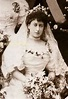 163 best images about Queen Maud of Norway (Maud of Wales ...