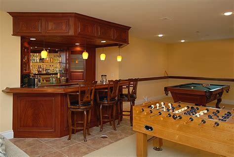 Basement Bar by Basement Bars A Gallery Of Basement Bar Ideas For