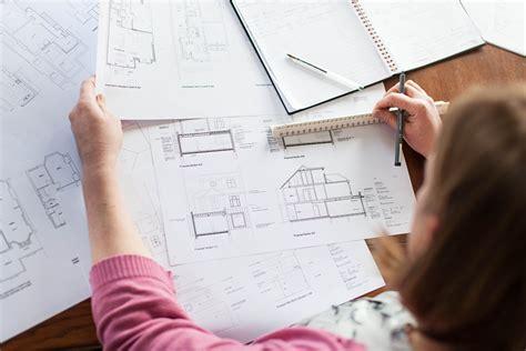Aecb Home  Aecb  Environment Conscious Building
