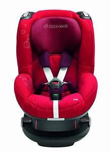 Maxi Cosi Tobi Isofix : maxi cosi tobi autostoel intense red ~ Orissabook.com Haus und Dekorationen