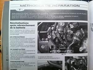 307 Ne Demarre Plus Du Jour Au Lendemain : probl me d 39 affichage peugeot 307 diesel auto evasion forum auto ~ Medecine-chirurgie-esthetiques.com Avis de Voitures