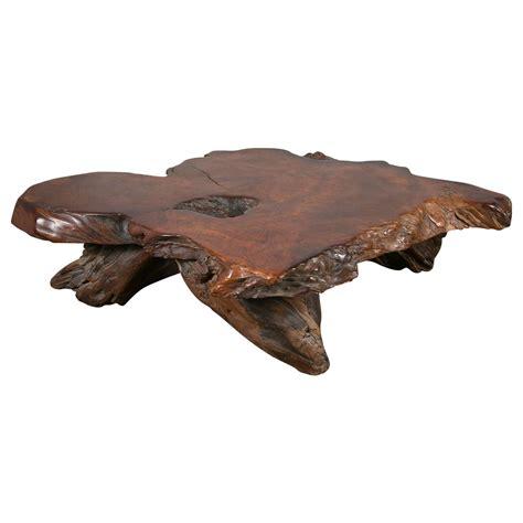 tables basses bois massif table basse bois massif design maison design bahbe