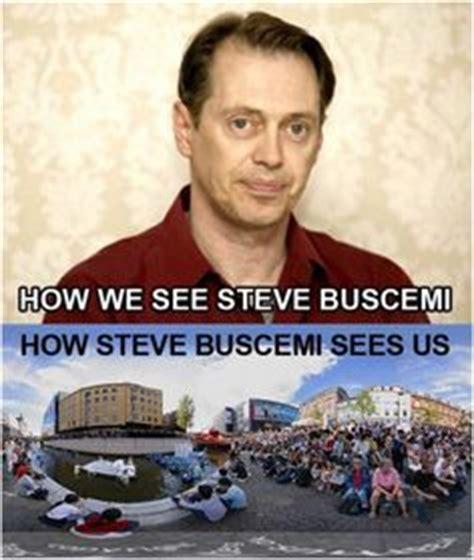 Steve Buscemi Eyes Meme - mr deeds quot crazy eyes quot steve buschemi pinterest crazy eyes and eyes