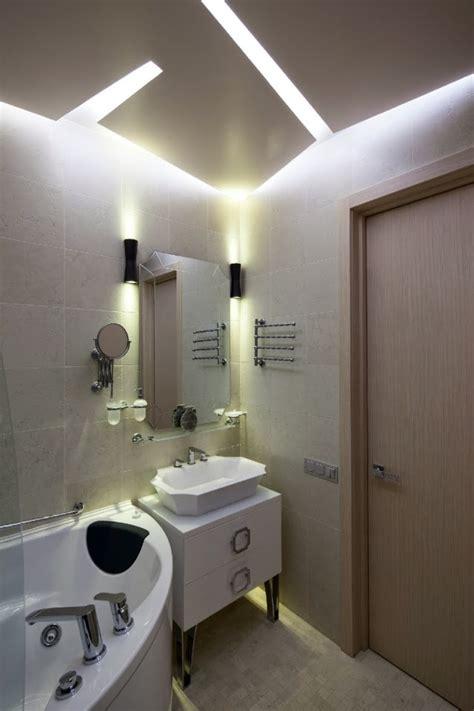 setting bathroom  window  living ideas
