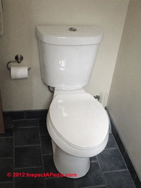 guide to modern toilet types brands toilet features toilet manufacturers or sources