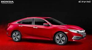 Honda Launches Bs6