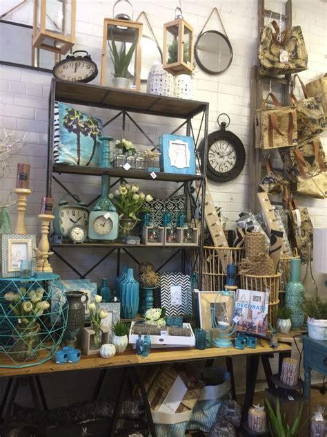 Home Bar Merchandise by Aqua Shop Display Of Home Decor Lilydale Melbourne