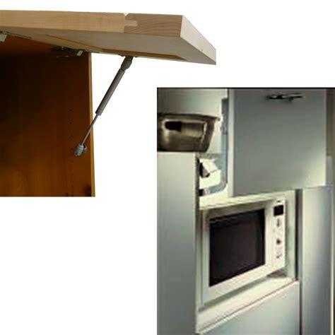 quincaillerie armoire de cuisine quincaillerie meuble cuisine nouveaux modèles de maison