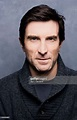 17 Best images about Sharlto Copley on Pinterest | Posts ...