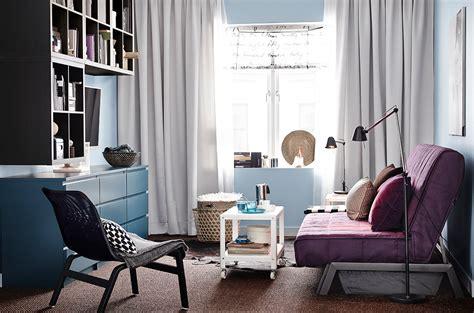 Small Living Room Ikea : Living Room. Cool Ikea Living Room Ideas