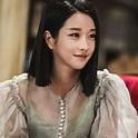"seo ye ji 서예지 徐睿知 on Instagram: ""she's gorgeous!! 😍"" em 2020 | Celebridades, Atrizes, Mulheres poderosas"