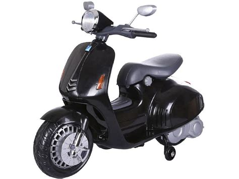 toyandmodelstore  electric ride  scooter  kids