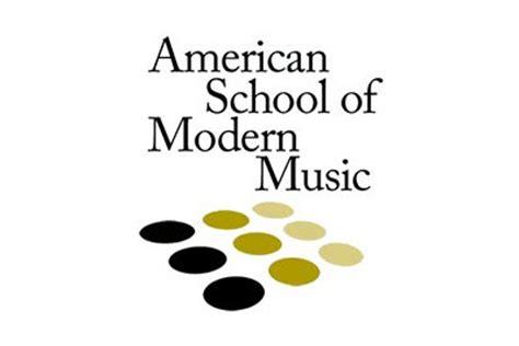 soir 233 e gratuite avec concert de l american school of modern