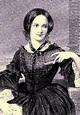 Anne Brontë - Anne Brontë Poems - Poem Hunter