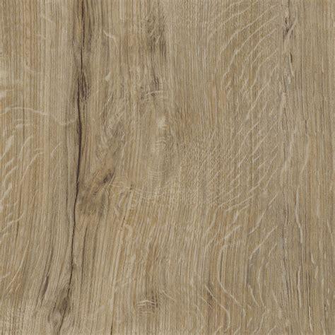 mohawk wood flooring amtico spacia wood featured oak luxury vinyl flooring