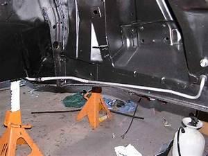 Nova Fuel Lines   15 Wiring Diagram Images