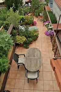 Terrasse Mit Granitplatten : mit granitplatten im garten eine exklusive optik und einen ~ Sanjose-hotels-ca.com Haus und Dekorationen