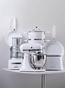 Darty Presse Agrumes : tefal darty m achat accessoires gros tefal lo with tefal ~ Premium-room.com Idées de Décoration