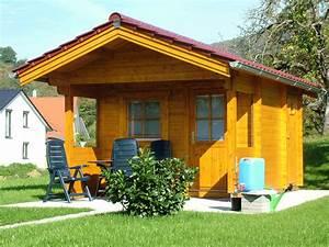 Gartenhaus Mit überdachter Terrasse : blockhaus mit raumaufteilung und berdachter terrasse 1 gsp blockhaus ~ One.caynefoto.club Haus und Dekorationen