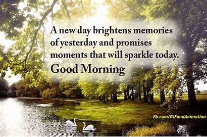 Morning Quotes Positive Inspirational Messages Prayer Funny