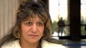 Forced sterilization of Romani women – a persisting human ...