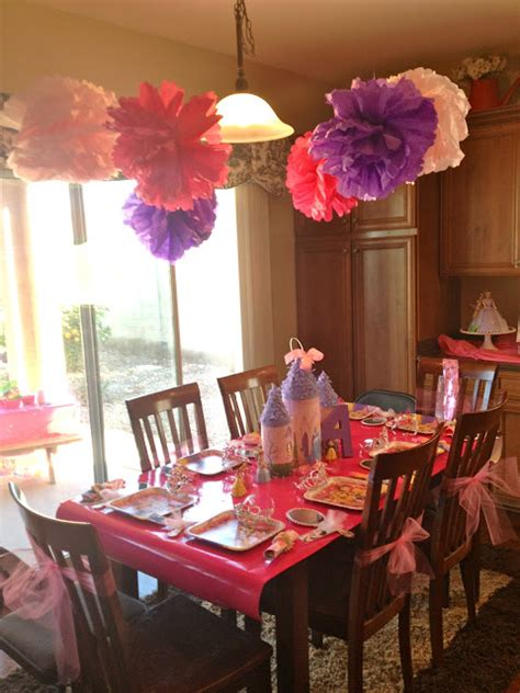 party ideas and themes archives diy swank princess party food names archives events to celebrate