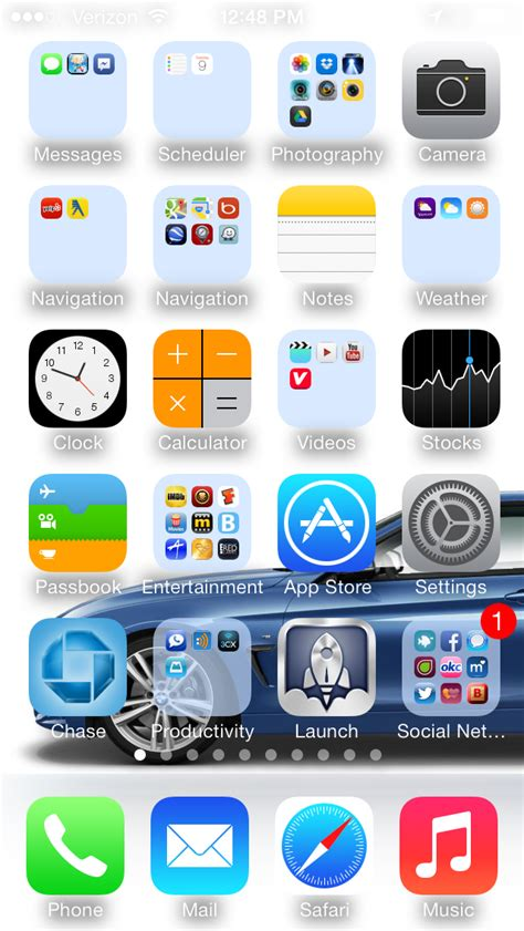 iphone screen changing colors changing the font color in ios 7 beta 3 macrumors forums