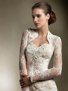 link camp bride dress and jackets collection 2014 2 With dress with jacket for wedding