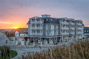 Surf Hotel Sankt Peter Ording : hotel zweite heimat updated 2017 reviews price comparison sankt peter ording germany ~ Bigdaddyawards.com Haus und Dekorationen