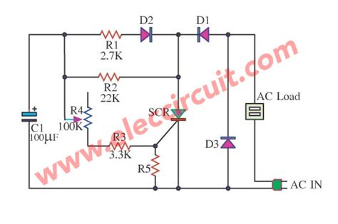 Cheap Home Disco Lights Circuit Scr