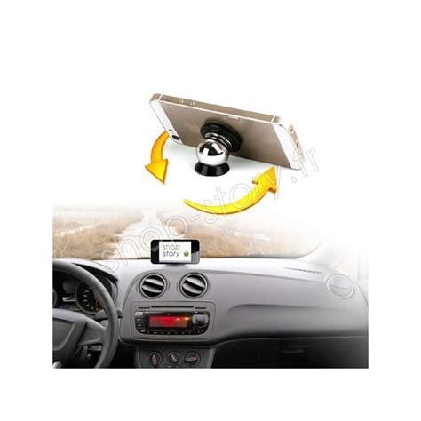 tableau magnetique cuisine support magnétique 9 99 pour téléphone tablette gps pour voiture