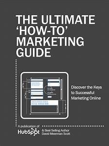 Free Ebook  The Ultimate How