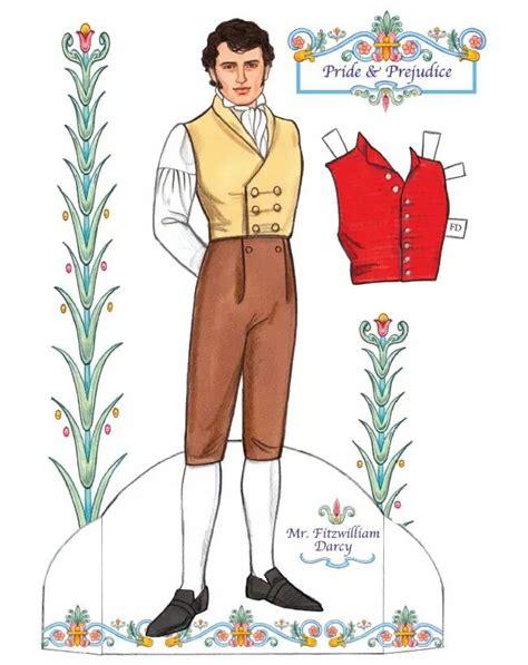 Janeite Desde a Infância Blog Amantes de Jane Austen