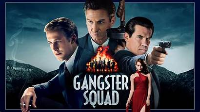Gangster Squad Wallpapers 1080 1920